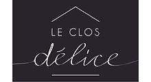 Logo LE CLOS DELICE.jpg