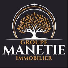 Logo MANETIE.jpg