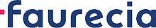 Logo faurecia.jpg