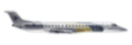 embraer_jet_right_aspect_ERJ_145-1.png