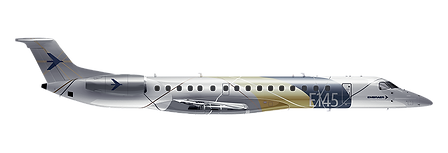 embraer_jet_right_aspect_ERJ_145-1.png