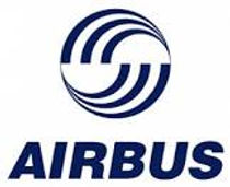Airbus, Airbus Group, European Aeronautic Defence and Space Company, EADS, Airbus Corporate Jets, Airbus Defense and Space, Airbus Military, Airbus Helicopter, Eurocopter Group