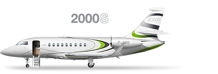 Falcon 2000s.png