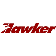 Hawker, Hawker Aircraft Limited, Hawker Beechcraft H.G. Hawker Engineering, Hawker Siddeley Aircraft,  A. V. Roe and Company,  Hawker Siddeley Group,