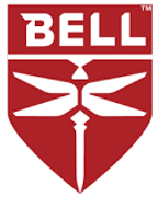 Bell Helicopter Part and Services