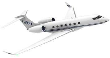 G600.png