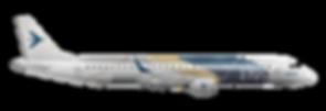embraer_jet_right_aspect_E195_right-1.pn