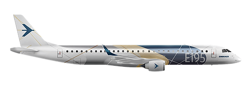 embraer_jet_right_aspect_E195_right-1.pn