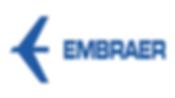 Embraer, ERJ, EMBR3, Embraer Executive Jets, Embraer Commercial Aviation, Embraer Defense and Securit,