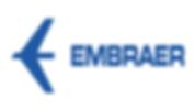Embraer Logo.png