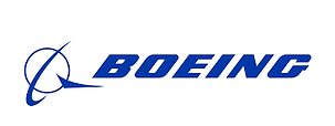 BOEING, BOENG DEFENSE, The Boeing Company, Boeing Aircraft Holding Company,