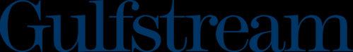 Gulfstream Logo.jpg