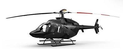 Bell 407.JPG