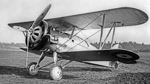 Hawker Fury.jpg