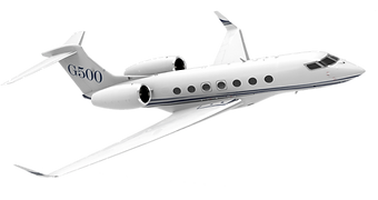 G500.png
