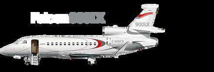 Falcon 900x.png