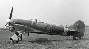 Hawker Typhoon.jpg