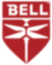 Bell helicopter.png