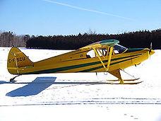 PA-12.JPG