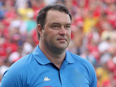Roberto Fernandes revela preocupação por demora