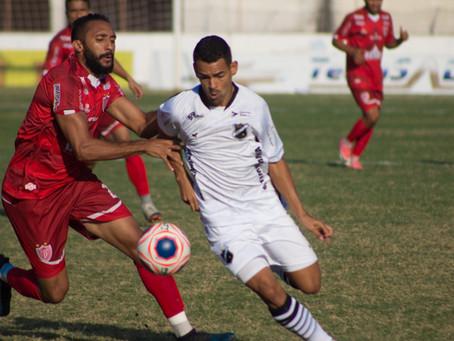 Adriano Apodi: De técnico em informática a jogador de futebol