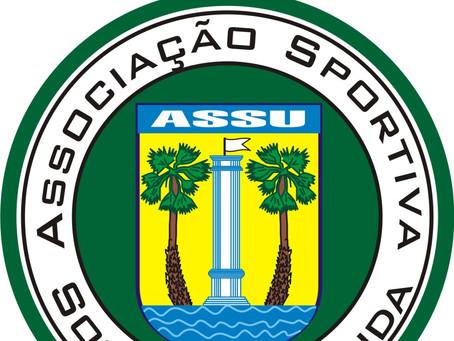 Reunião atualiza presidente interino sobre real situação do Assu