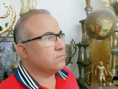 Armando Duarte revela novas irregularidades na LDM