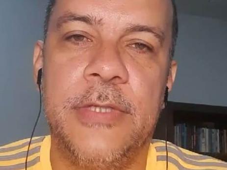 Fabiano Morais deixa Marketing do Baraúnas por interferências politicas