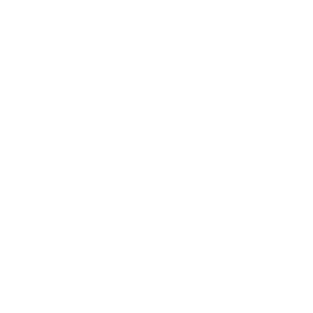 spencer-cox-design-FINAL---WHITE.png