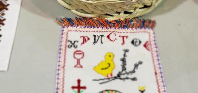 EasterSP3.jpg