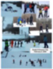 Grade 8 Ski Trip.jpg
