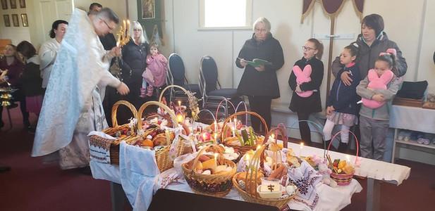 Easter NB).jpg