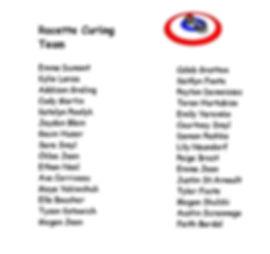 Racette Curling Team 2018-19_edited.jpg