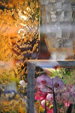 Zurich Window Dressing