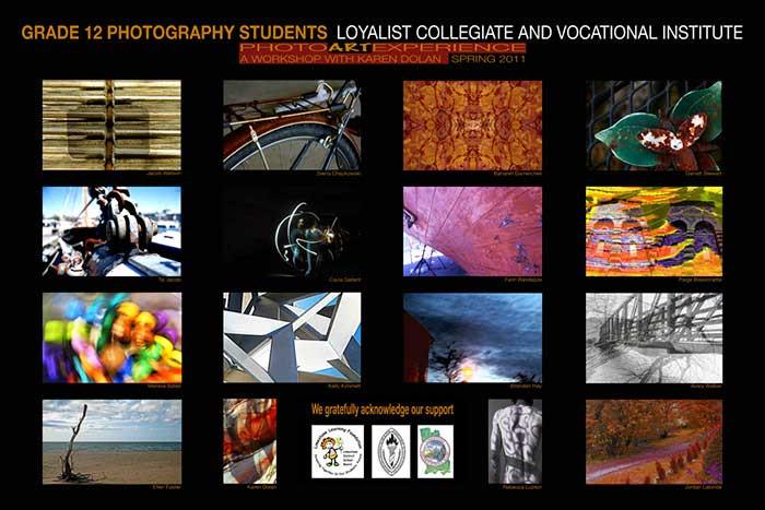 WebPhotoArtExperience_LCVI_Class_Poster-copy.jpg