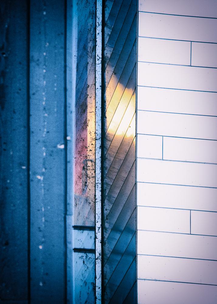 Isabel Window