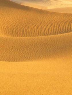 Jaisalmer Desert Textures