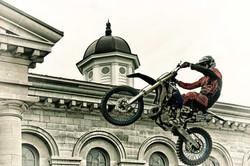 Jump Vintage