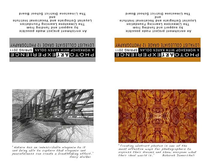 WebPhotoArtExperience_LCVI_Art_Cards.jpg