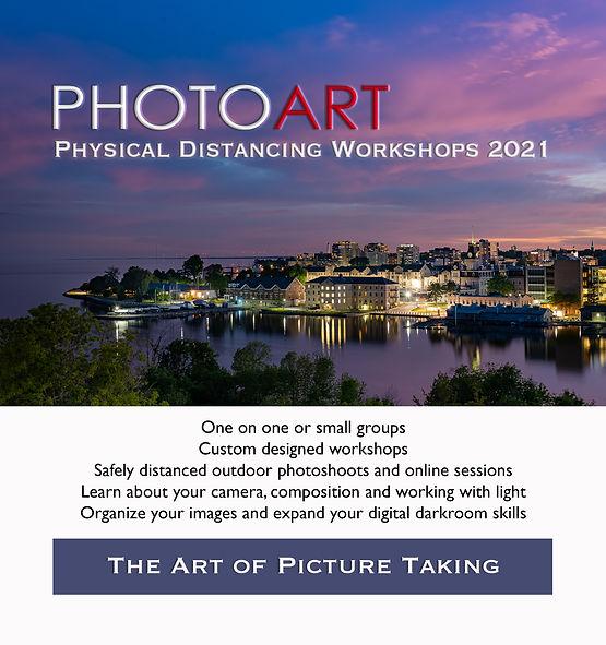 PHOTOART2021Web.jpg