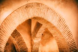 Rabat Golden Archways
