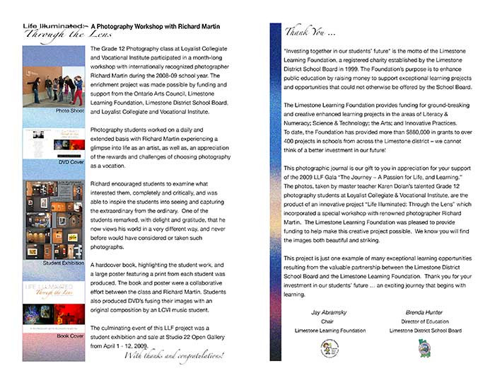 WebPage-2a-FRONT-back-project-and-front-LLF-thanks-copy-4.jpg