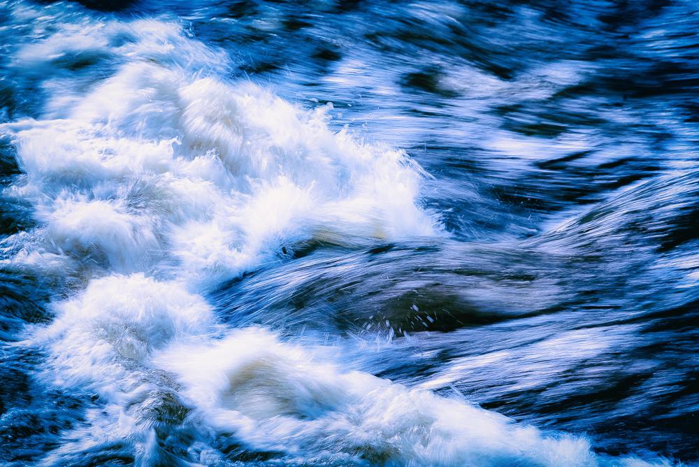 Swirl Chippewa Falls