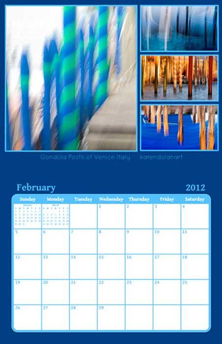 Web2_February_2012-copy.jpg
