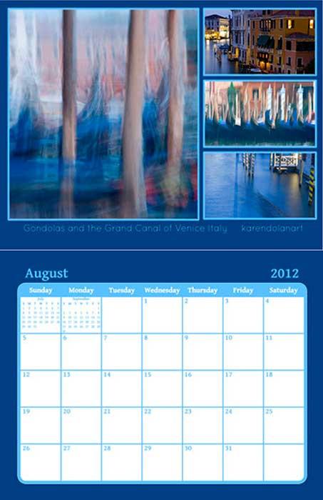 Web8_August_2012-copy.jpg