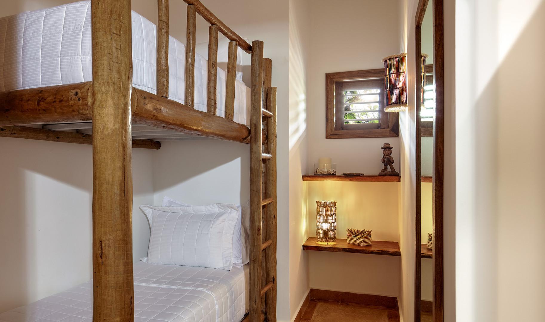 hotel-pousada-jeri-jericoacoara-suite-fa