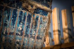 Essaouira Peeling