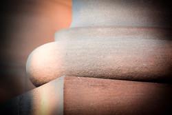 Soft Column