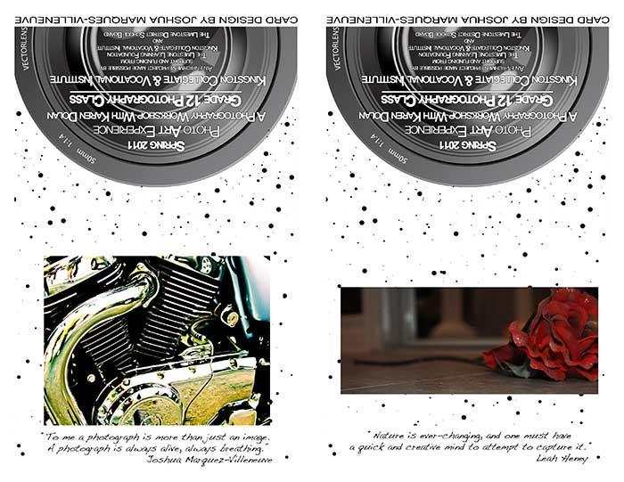 WebPhotoArtExperience_KCVI_Art_Cards-copy.jpg