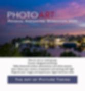 PHOTOARTCOVID5Web.jpg